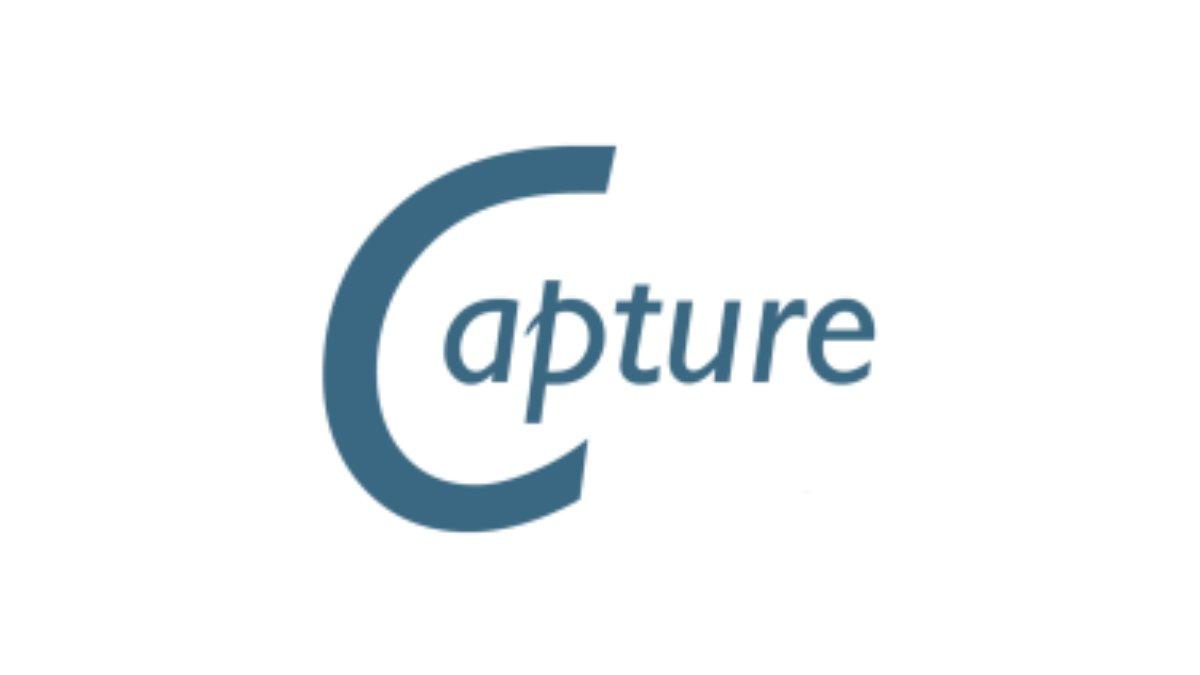 LMP veranstaltet Workshop für CAPTURE 2018