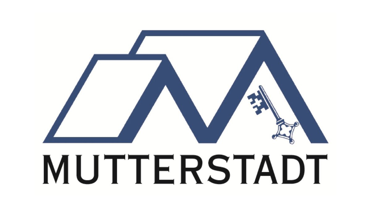 Die Gemeinde Mutterstadt sucht eine Fachkraft  für Veranstaltungstechnik (m/w)