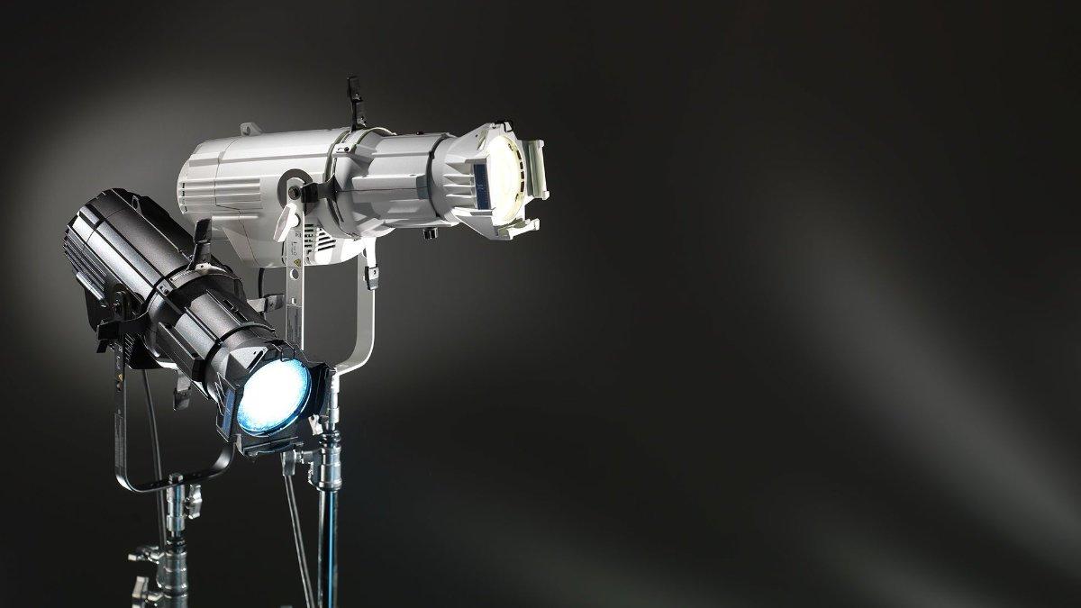 Leyendecker vertraut auf Source Four LED Daylight HD-Scheinwerfer von ETC