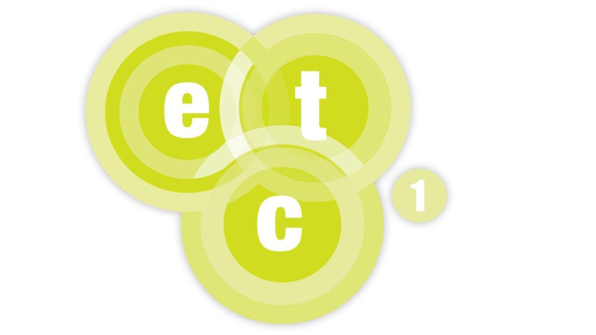 NEXO veranstaltet ein ETC 1-Seminar