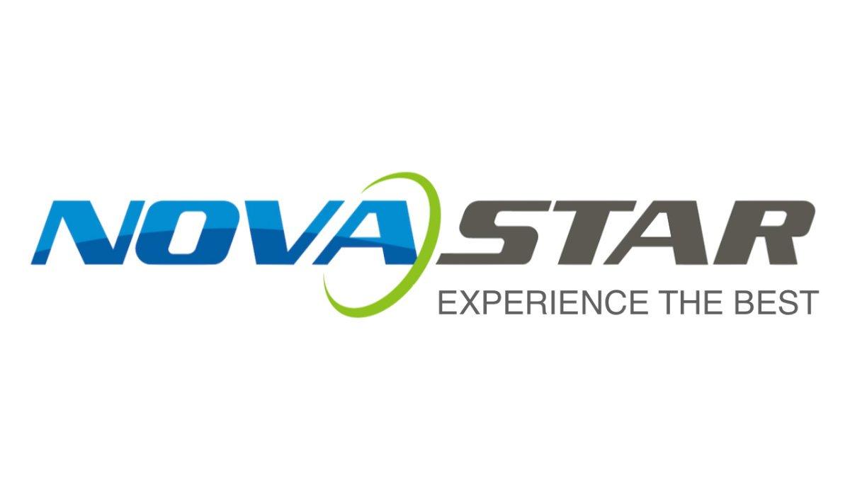 LEDCON gibt Nova Star Schulungstermine für 2019 bekannt
