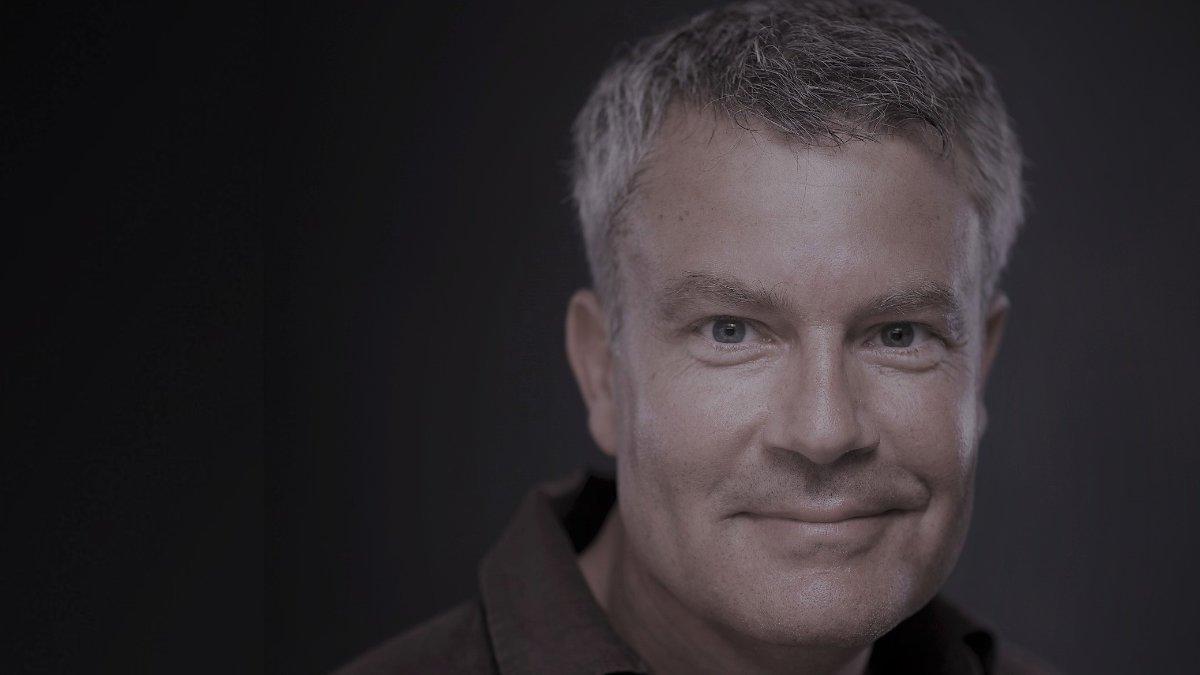 Axel Fischer ist neuer Geschäftsführer der LEDium GmbH