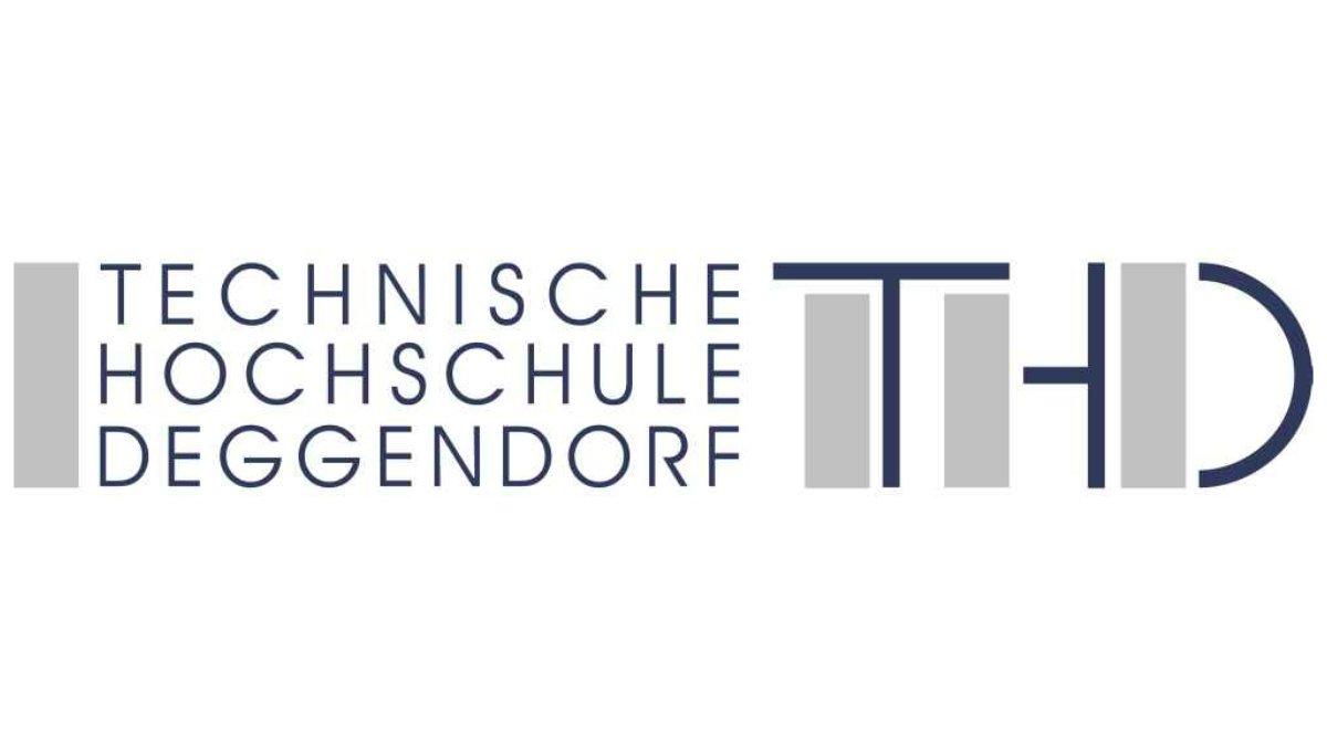 Die Technische Hochschule Deggendorf sucht einen Laboringenieur (m/w/d)