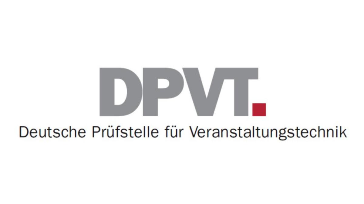 DPVT mit größtem Zuwachs seit Gründung
