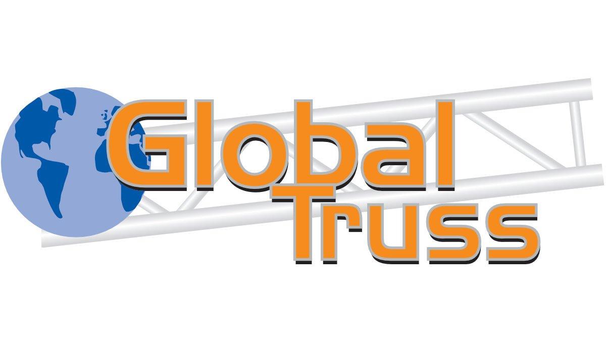 Global Truss sucht einen Vertriebsmitarbeiter für Projektgeschäfte (m/w)