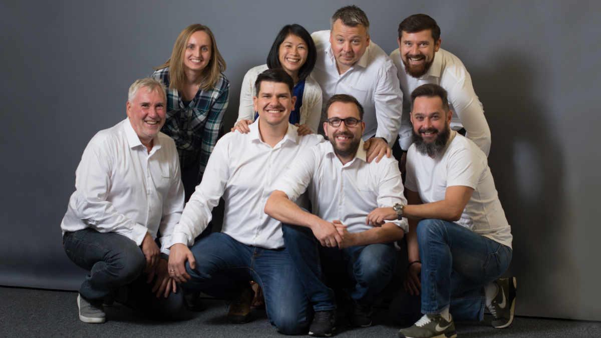 L-Acoustics erweitert sein Team in DACH