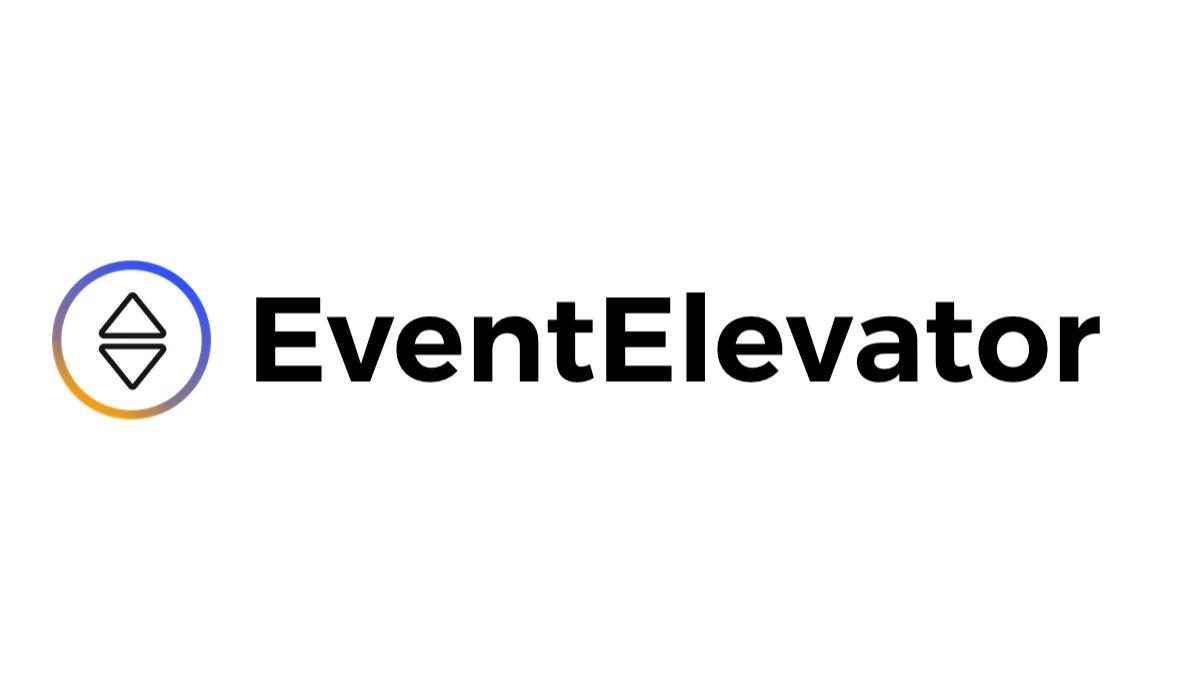 EventElevator sucht Freie Autoren (m/w/d) und Freie Videojournalisten (m/w/d)