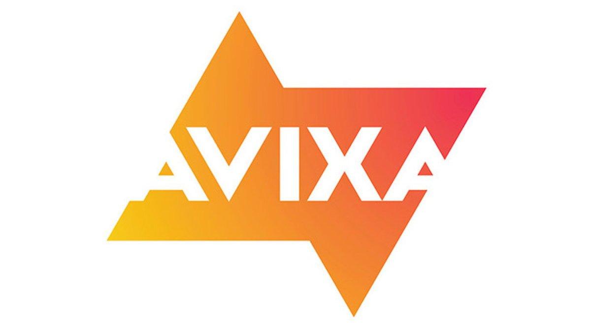 AVIXA kündigt neue Webinare an