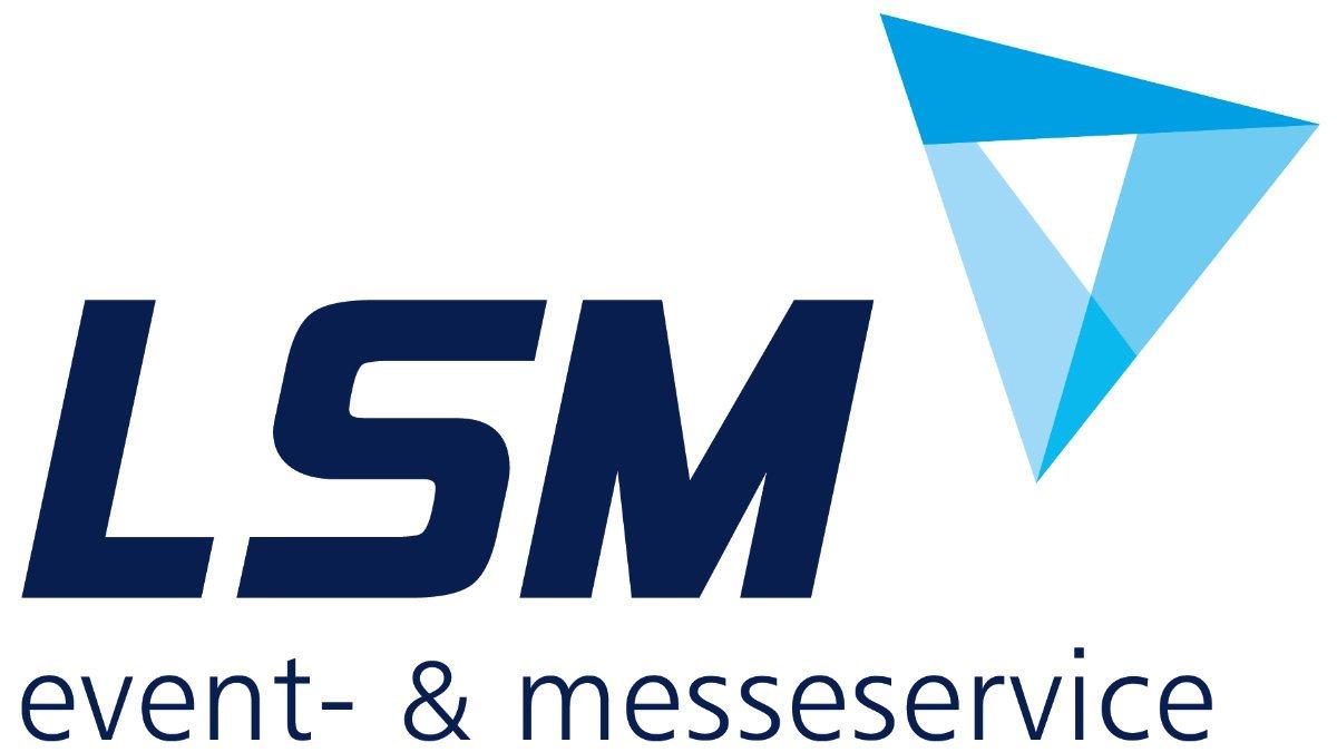Die LSM GmbH sucht eine Fachkraft für Veranstaltungstechnik (m/w)