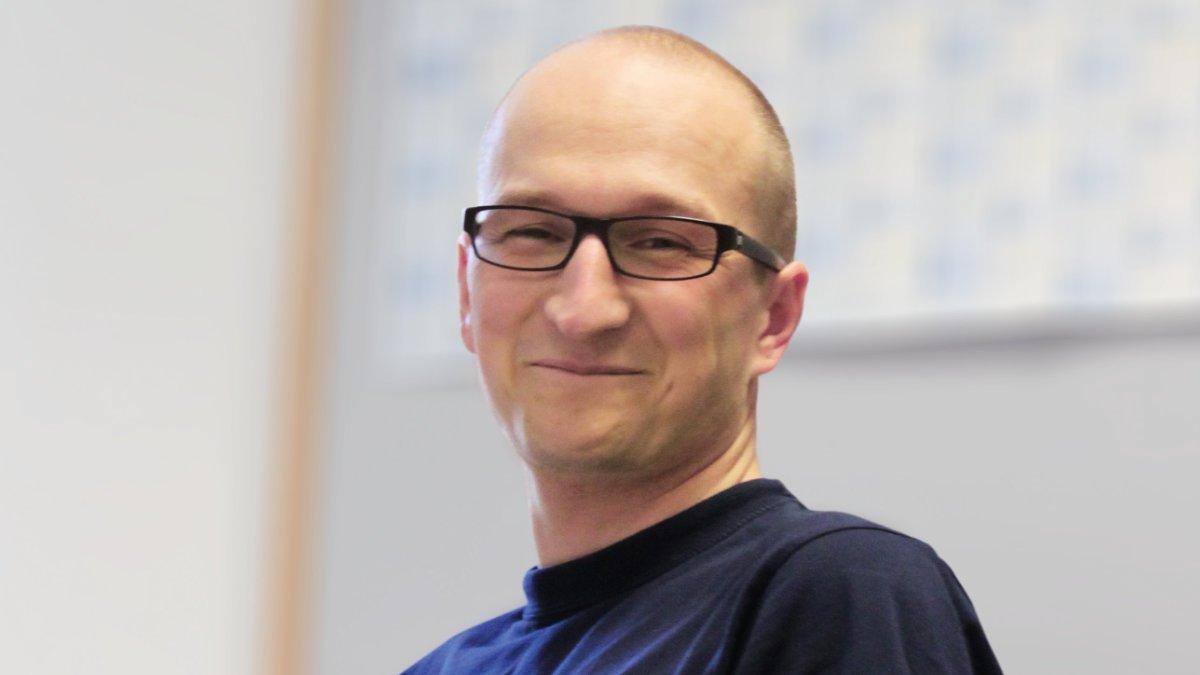Udo Höllstern übernimmt Geschäftsführung bei ProAudio Technology