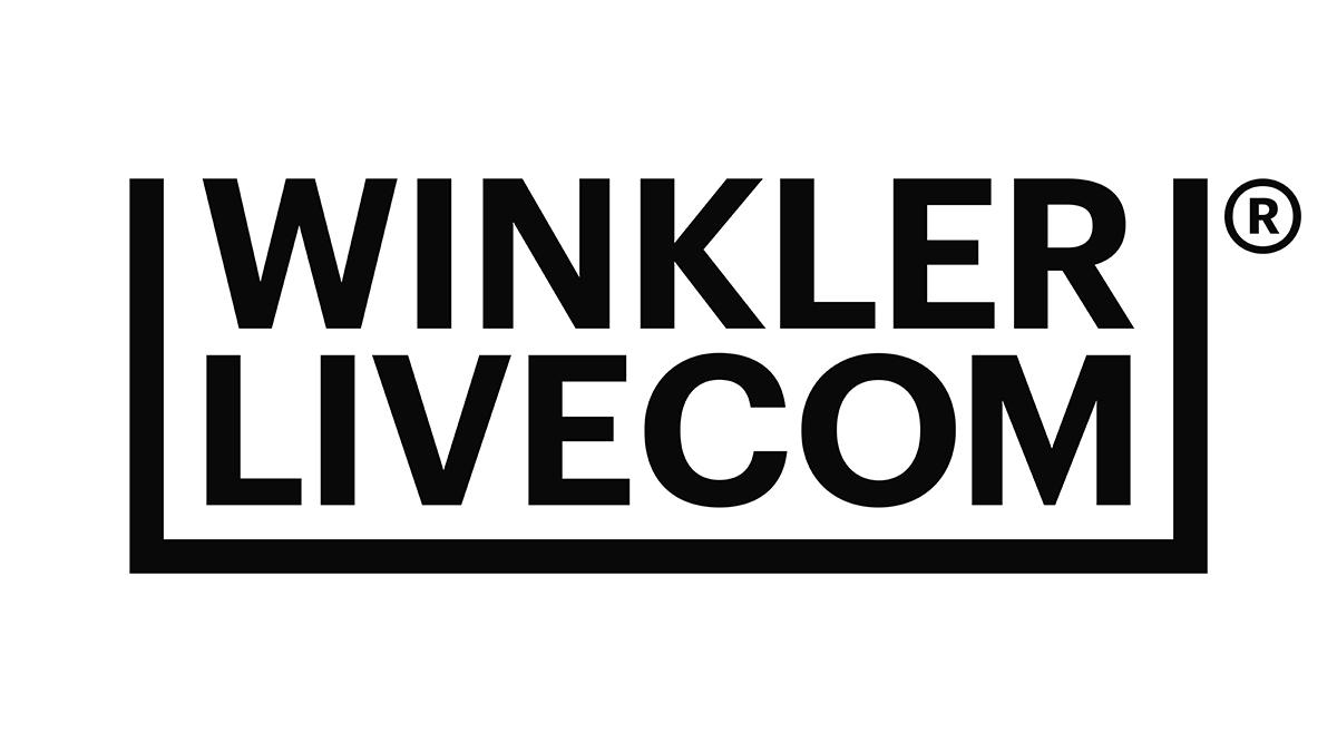 Winkler Livecom sucht einen Projektleiter (m/w)