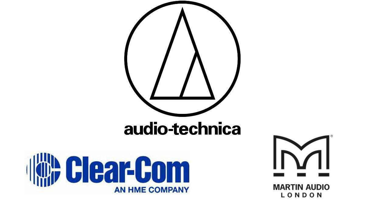 Audio-Technica Academy setzt Seminarreihe fort