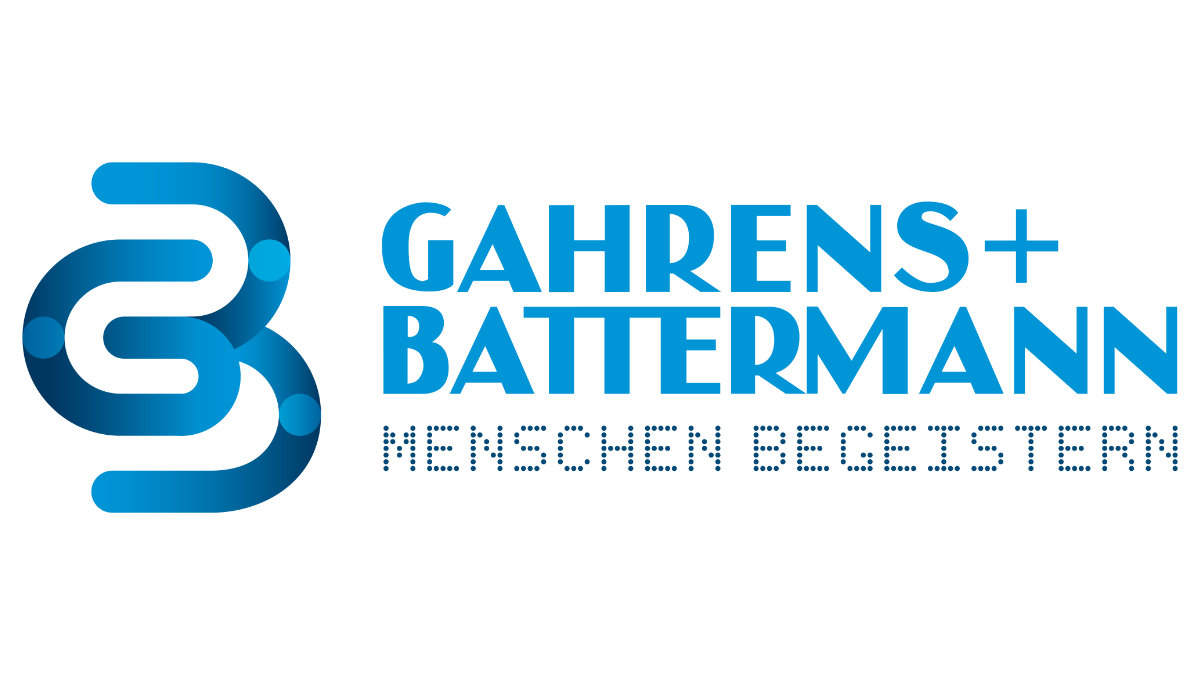 GAHRENS + BATTERMANN sucht einen Account & Location Manager (m/w/d)
