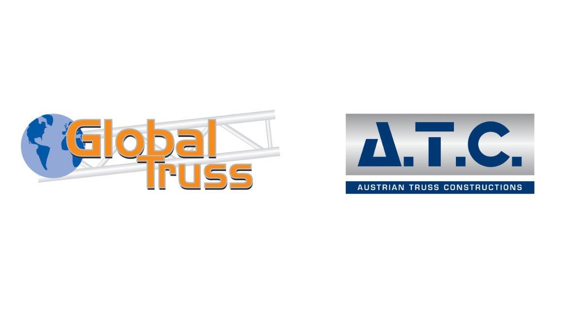 A.T.C. und Global Truss schließen strategische Partnerschaft