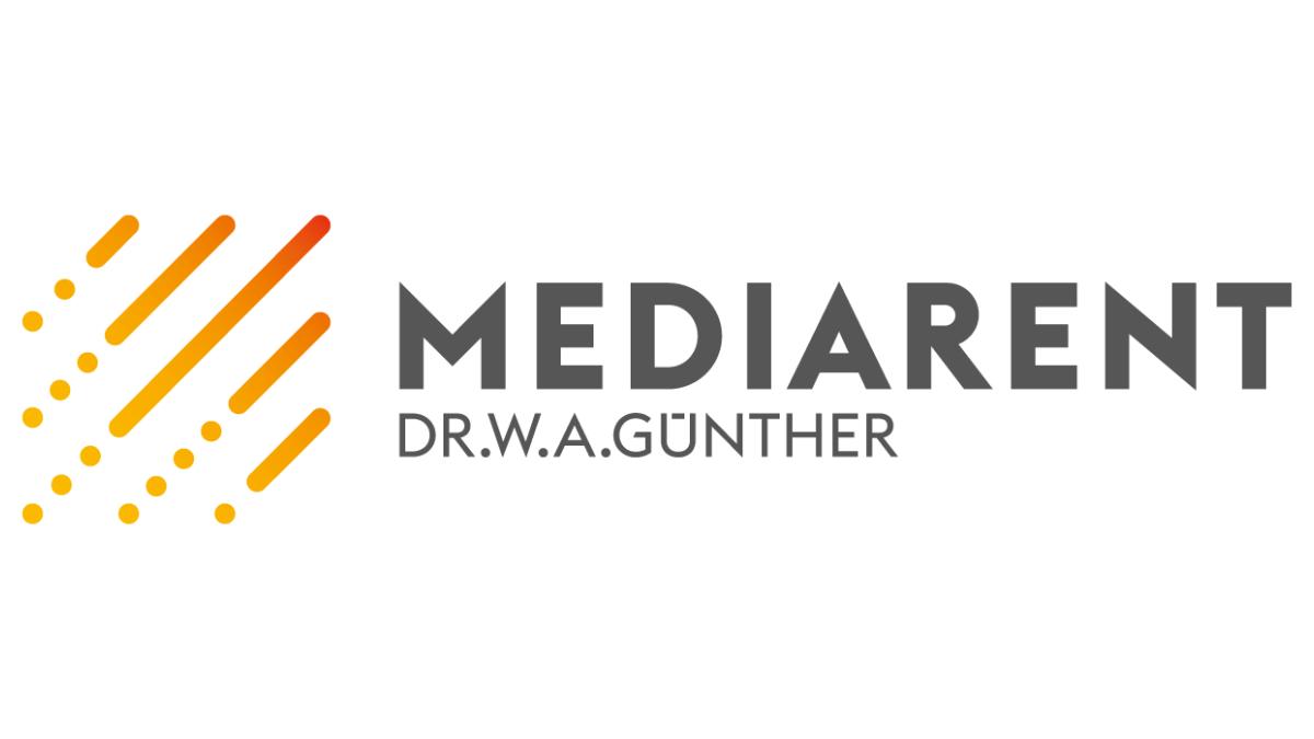 Mediarent sucht einen Bereichsleiter Video (m/w)