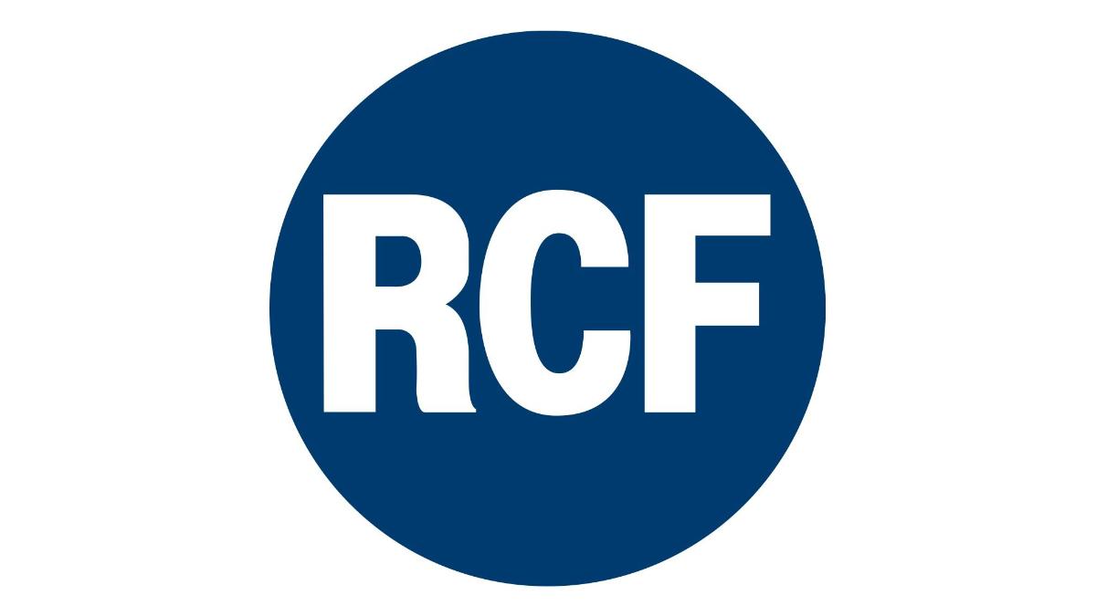 RCF sucht einen Mitarbeiter Technischer Verkauf im Innendienst (m/w/d)