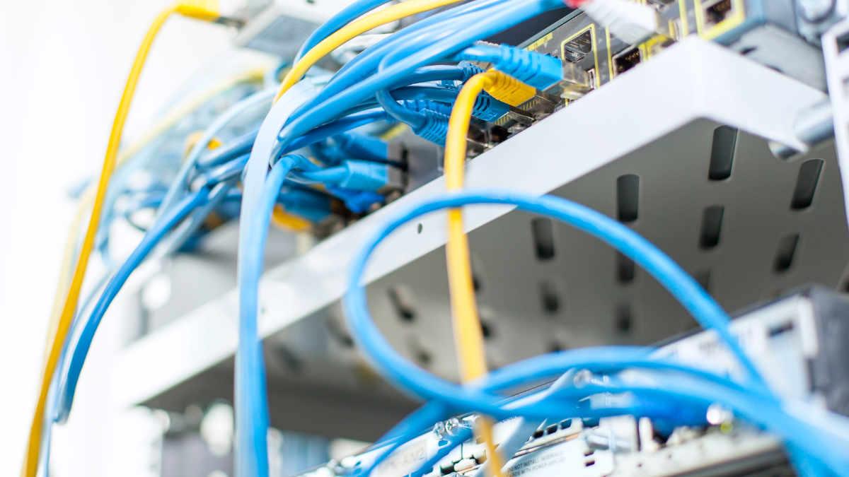 Riedel Networks ist für die Sommerspiele in Japan gerüstet