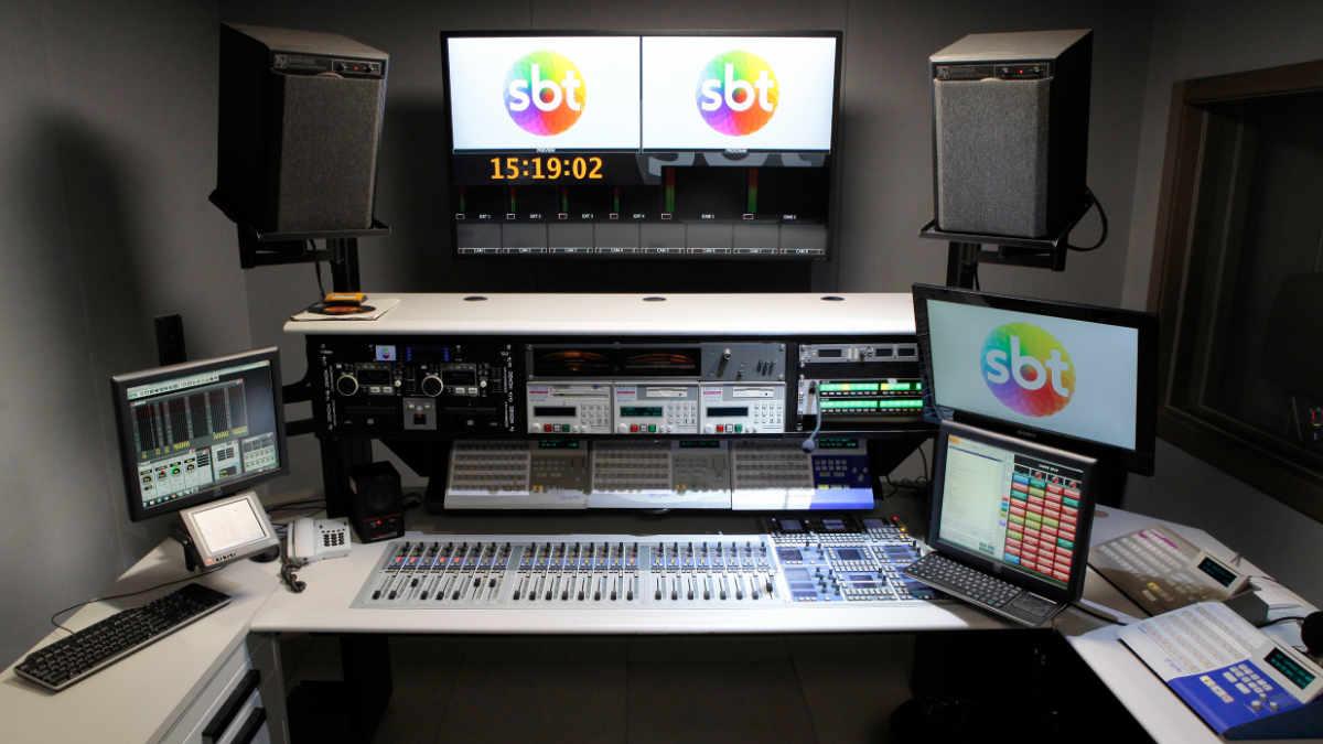 Stage Tec erneuert Audiomischpulte bei SBT