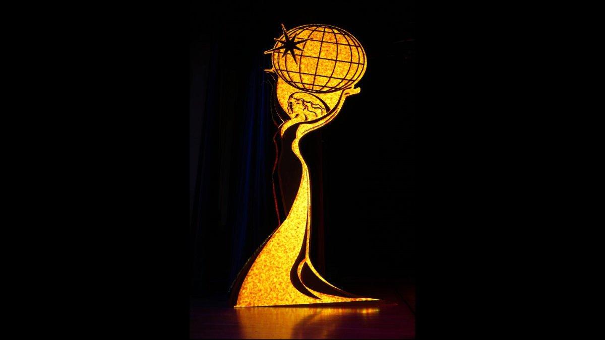 ETC gratuliert Preisträgern der 25. Thea Awards