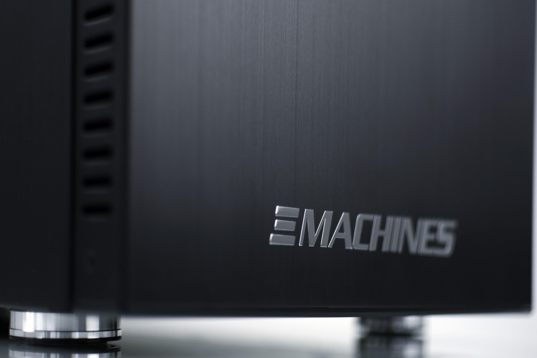XI-MACHINES steigert die Leistung der C1 Workstation