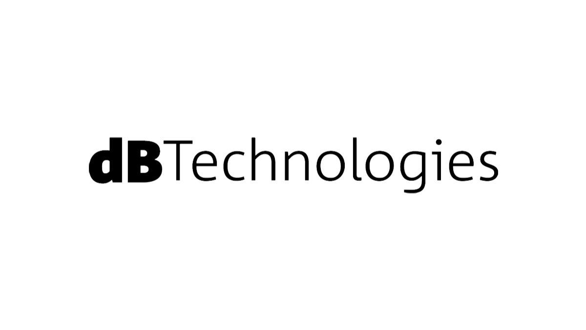 dBTechnologies Deutschland meldet Kurzarbeit an