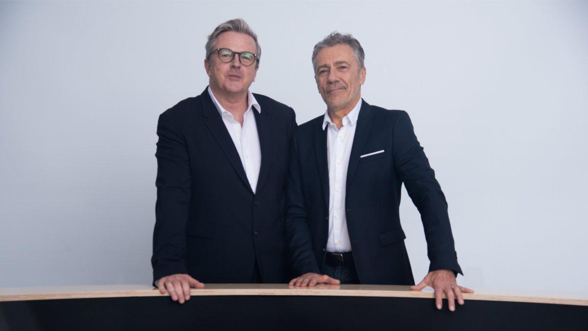 L-Acoustics übernimmt den  AV-Spezialisten und Verleiher DeltaLive UK