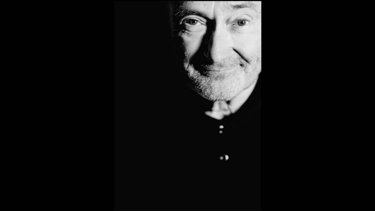Megaforce baut Bühnen für Phil Collins Tour
