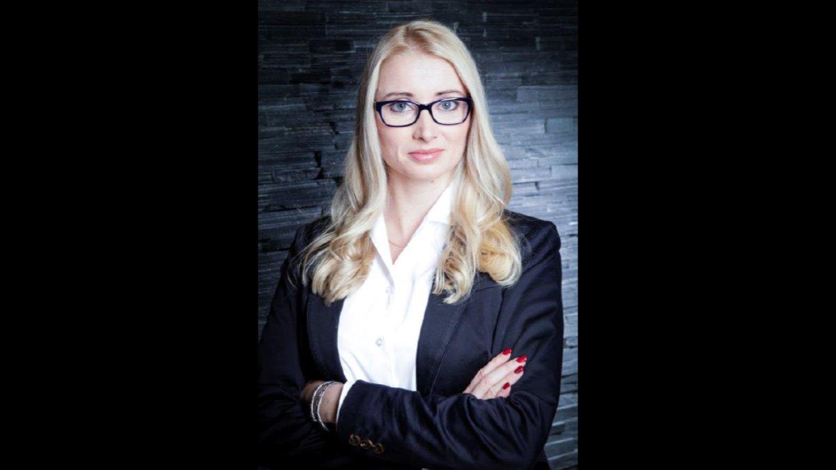 Sophia Reinboth verstärkt vision tools