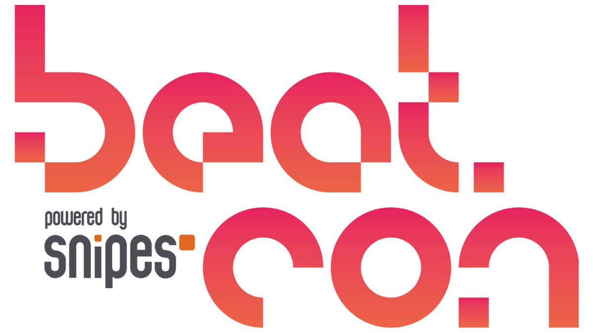 beatcon – das  Rap-Producer Event in Düsseldorf