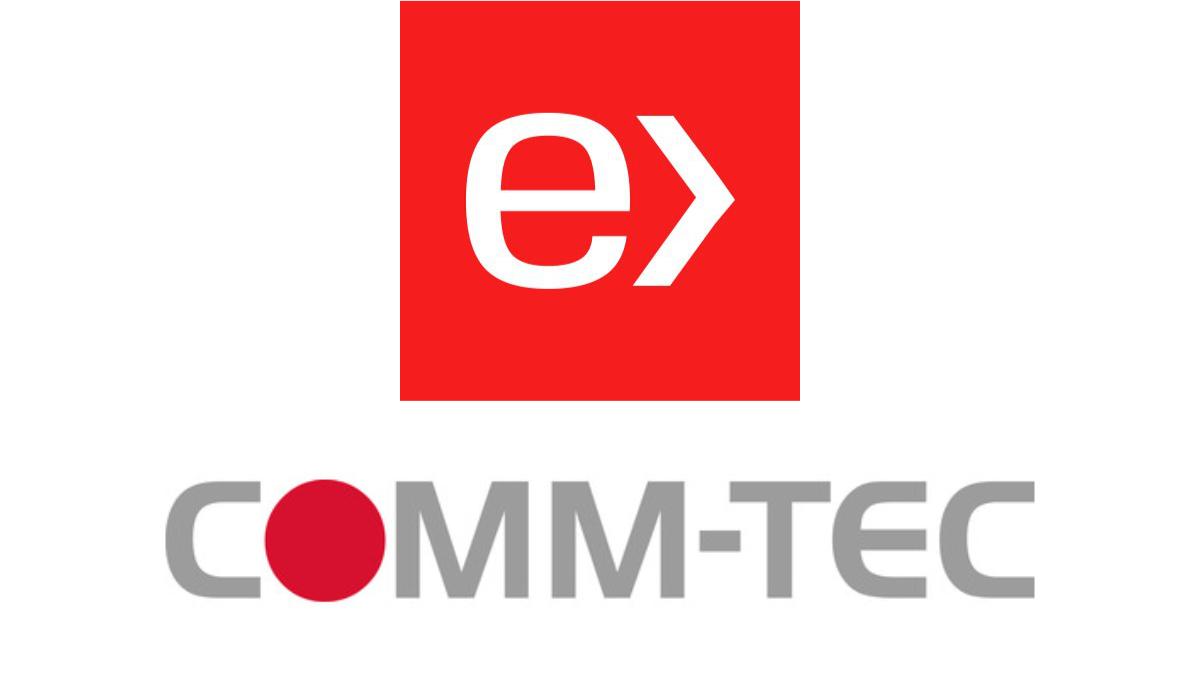 Exertis möchte COMM-TEC übernehmen