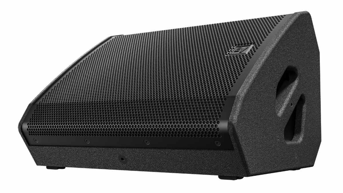 Electro-Voice präsentiert die Multifunktions-Monitore MFX-12MC und MFX-15MC