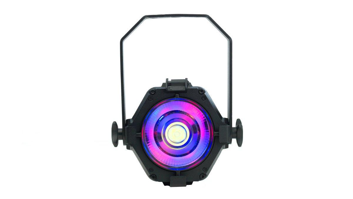Martin VDO Atomic Dot vorgestellt