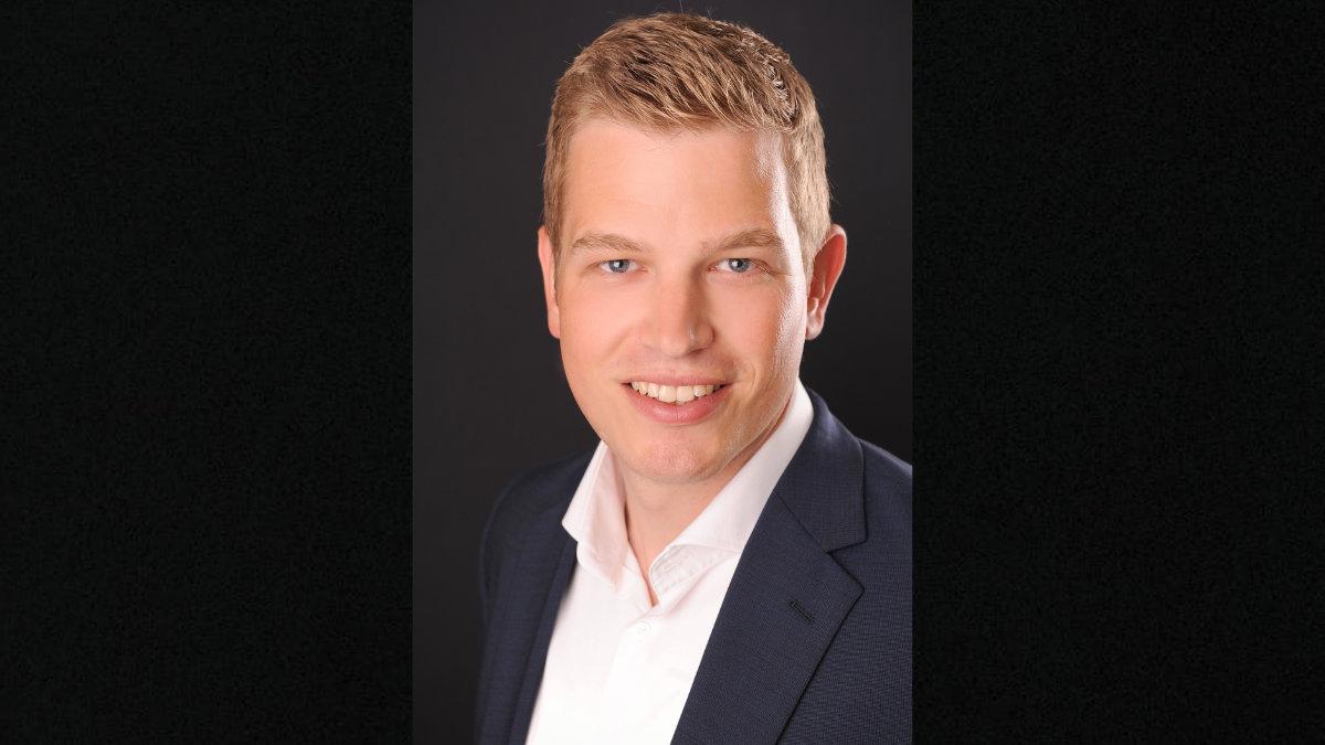 Peter Osthoff verstärkt vision tools