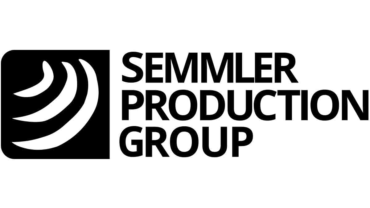 Semmler Production Group sucht einen technischen Projektleiter (m/w/d)