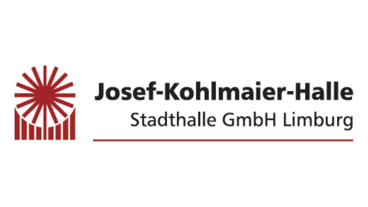 Die Stadthalle Limburg sucht eine Fachkraft für Veranstaltungstechnik (m/w/d)