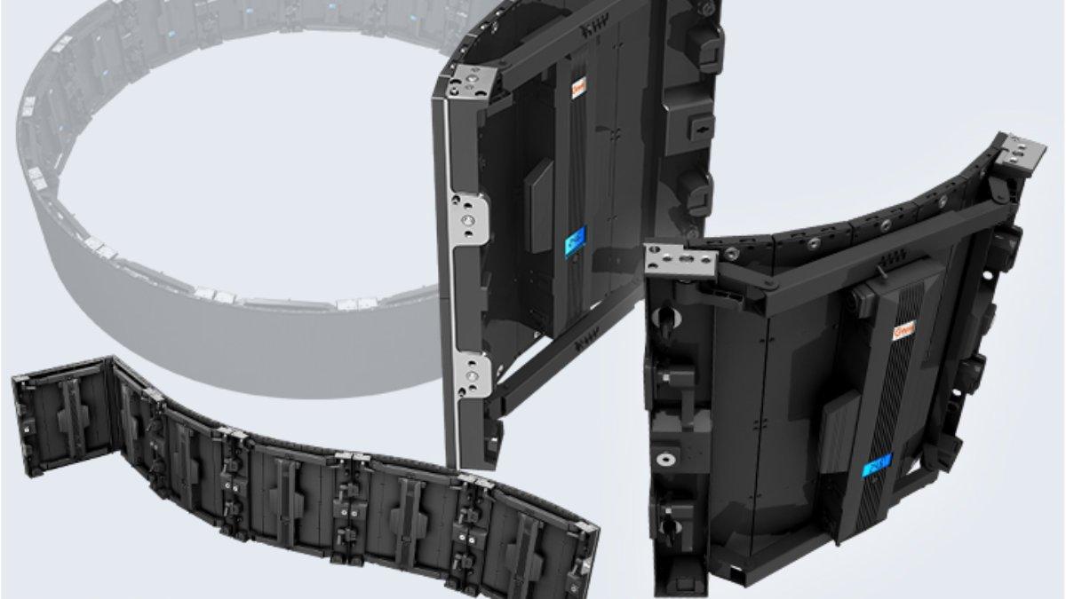 vision tools nimmt InnoPad und InnoPix II im Programm auf