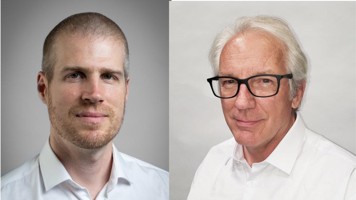 David Dohrmann verstärkt das Applications-Team von L-Acoustics