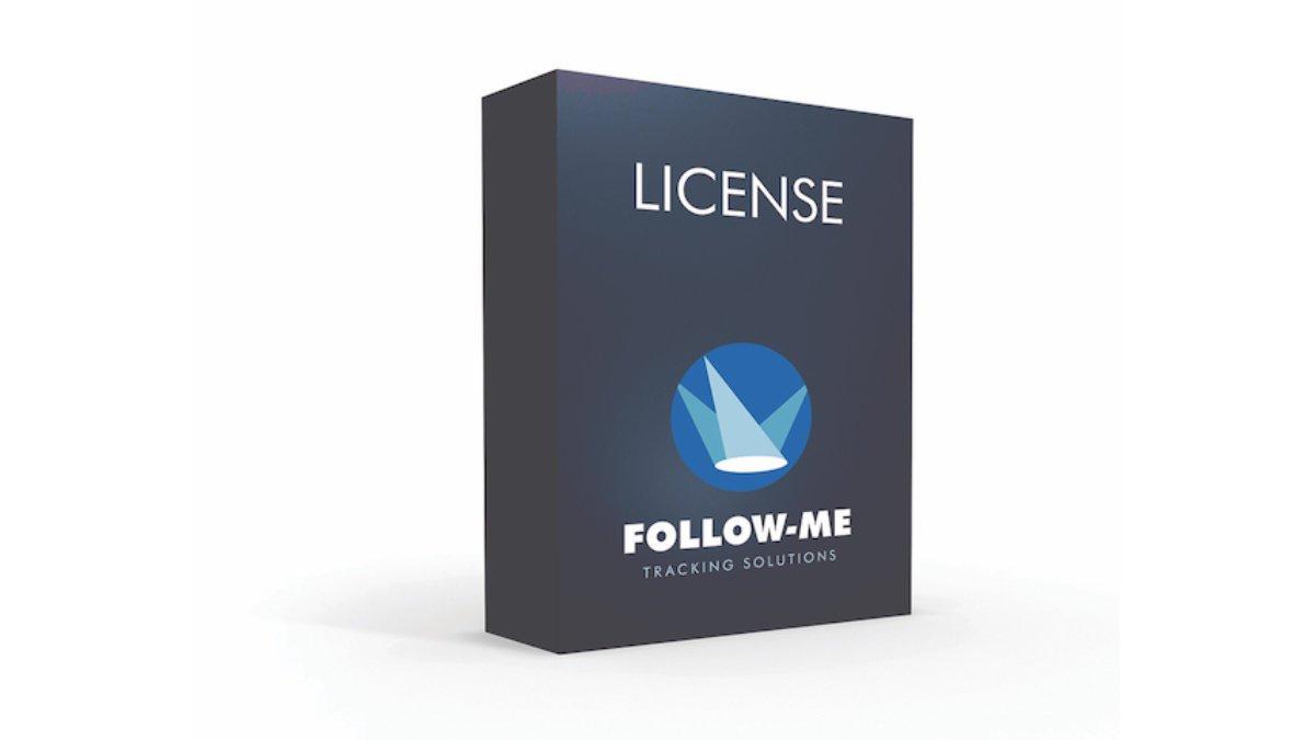 FOLLOW-ME stellt Lite Plus Lizenz vor