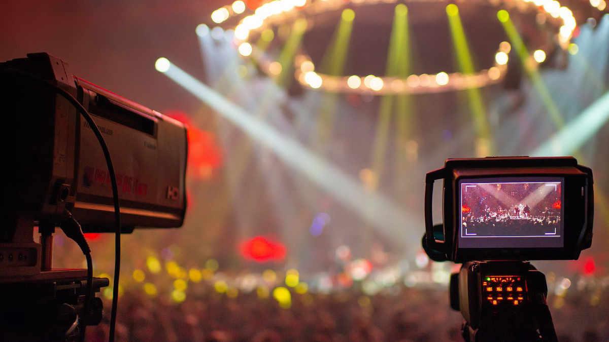 DMPW investiert in die Canon-Optik DIGISUPER XJ100x9.3B