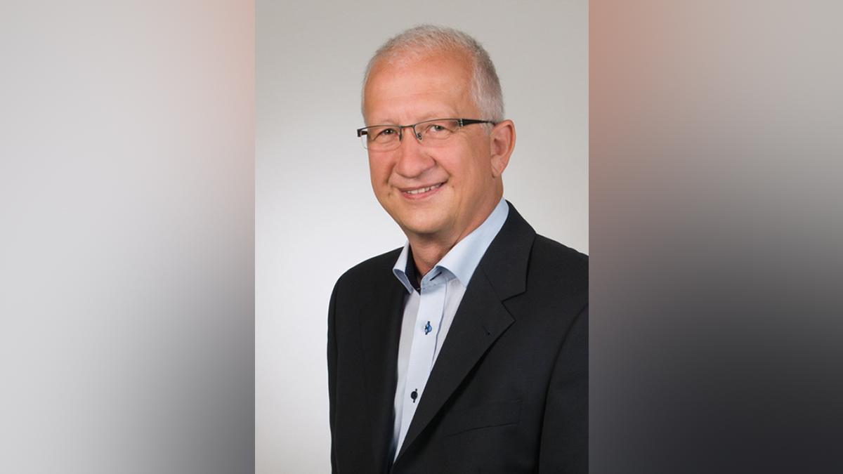 Udo Stoof verstärkt dBTechnologies