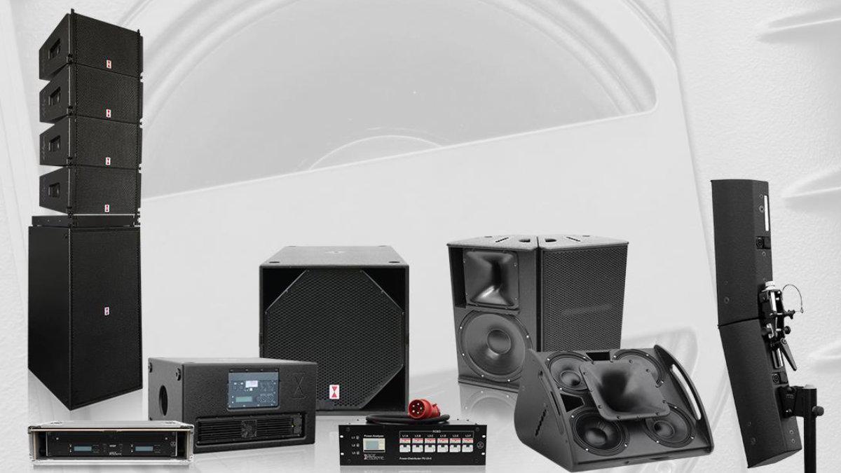 Voice-Acoustic launcht interaktives User- und Rental-Netzwerk
