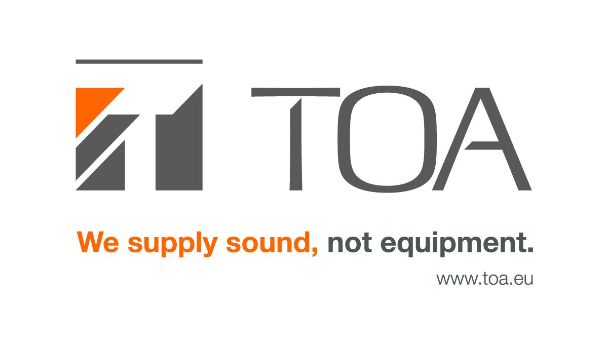 TOA Electronics Europe sucht einen Planungsingenieur (m/w/d)
