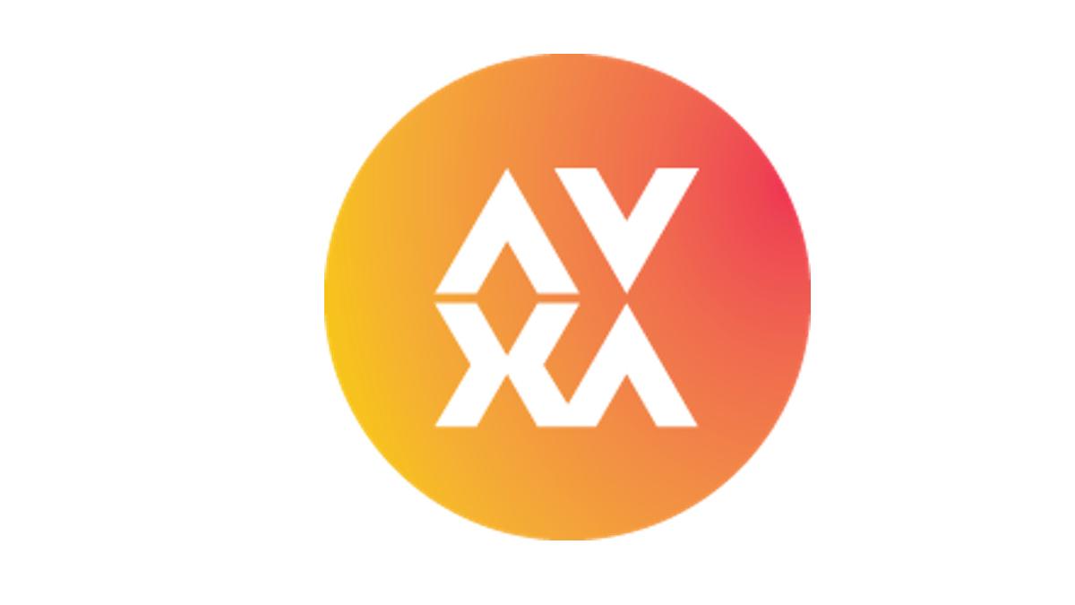 AVIXA startet die AV Experience Awards