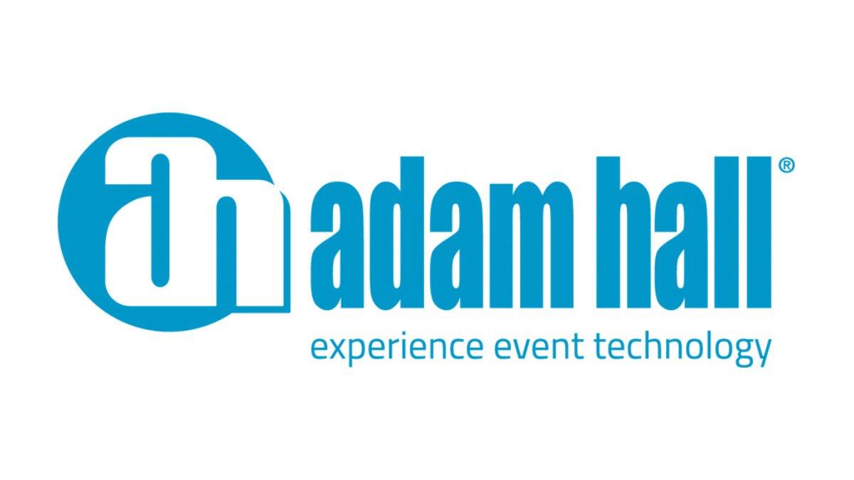 Adam Hall sucht einen Inside Sales Representative (w/m/d)