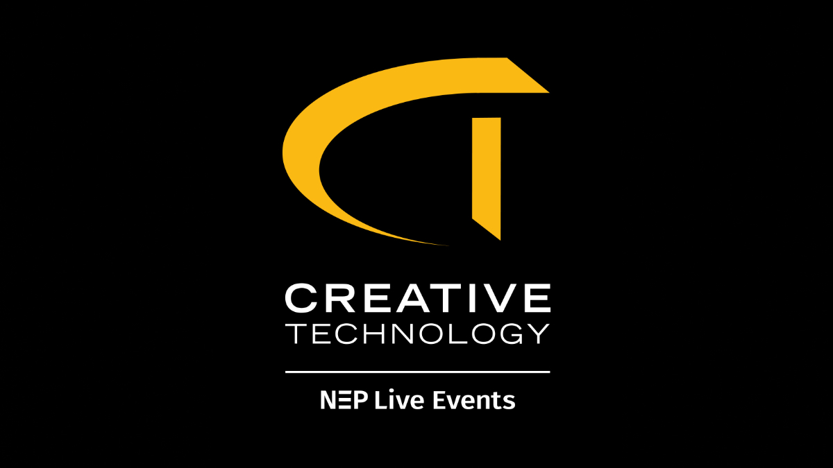 CT Creative Technology sucht  einen Sales Manager Corporate / Live Events (w/m/d)