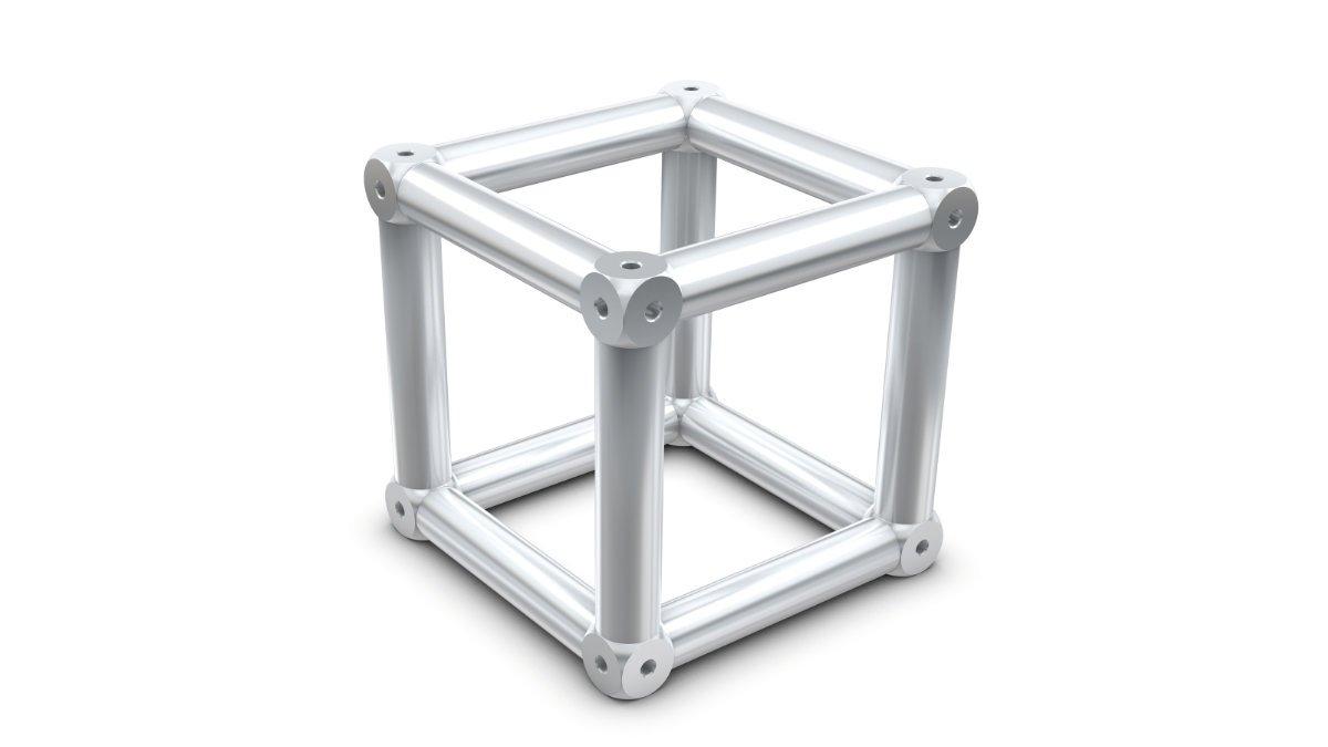 JTE stellt konische Multicubes und Bookcorners vor
