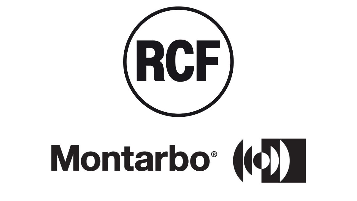 RCF Group gibt die Übernahme von Montarbo bekannt