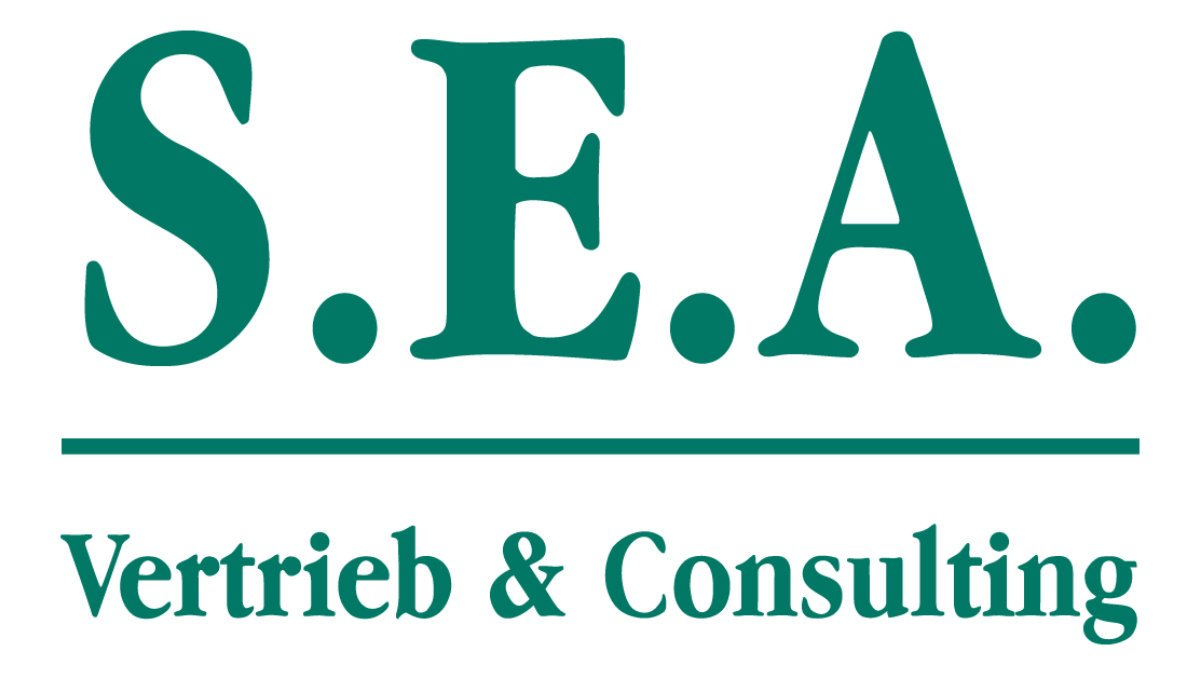 S.E.A. Vertrieb & Consulting sucht einen Business Development Manager (m/w/d)