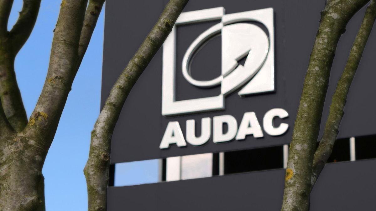 S.E.A. Vertrieb & Consulting vertreibt AUDAC