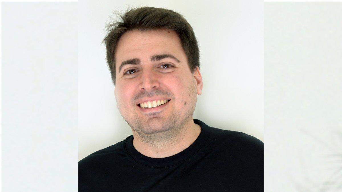 Sebastian Trieb verstärkt Preworks